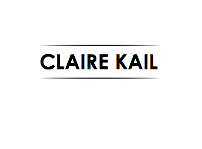 Claire Kail